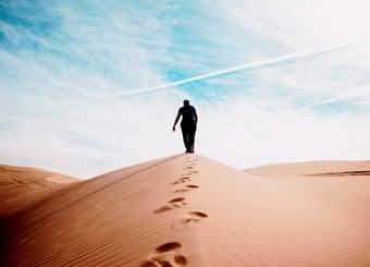 In 10 Schritten zum SAP-Monitoring
