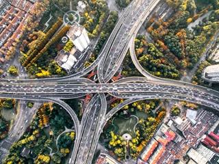Dem ÖAMTC sind IT- und Straßenservices gleichermaßen wichtig
