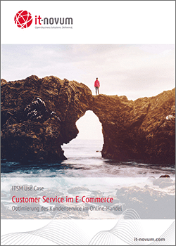 Customer Service im E-Commerce