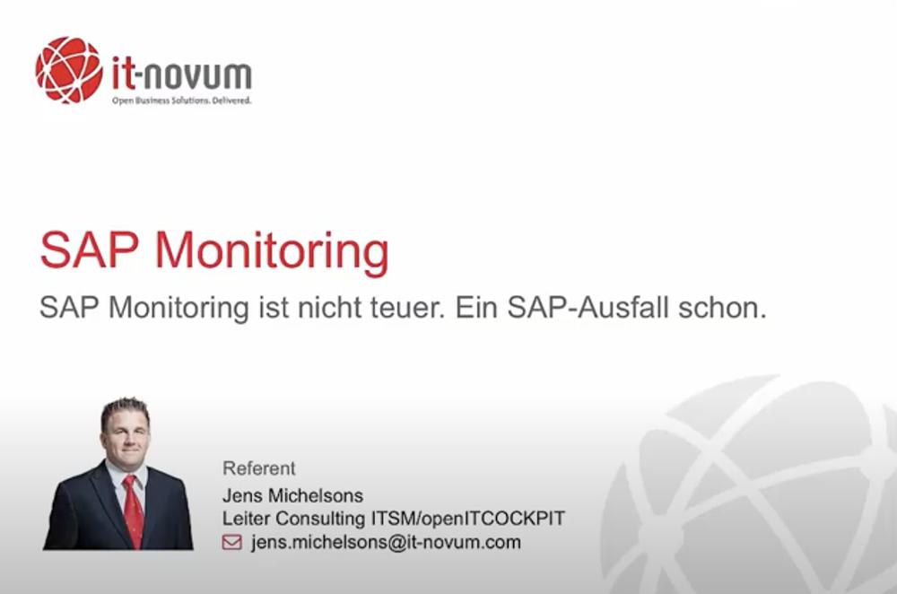 sap-monitoring-youtube
